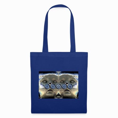 baby madrid ii - Tote Bag