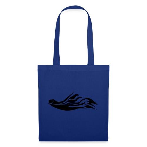 aile - Tote Bag