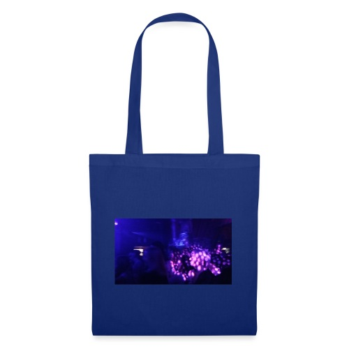 Music Time - Tote Bag