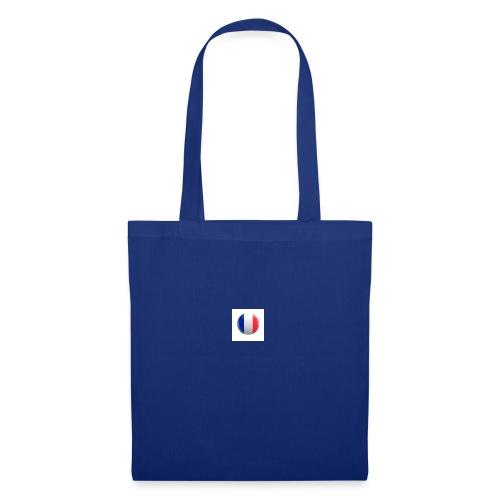 images0000222132 - Tote Bag