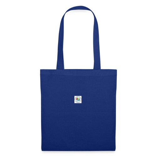 UK cold water swimming championships - Tote Bag