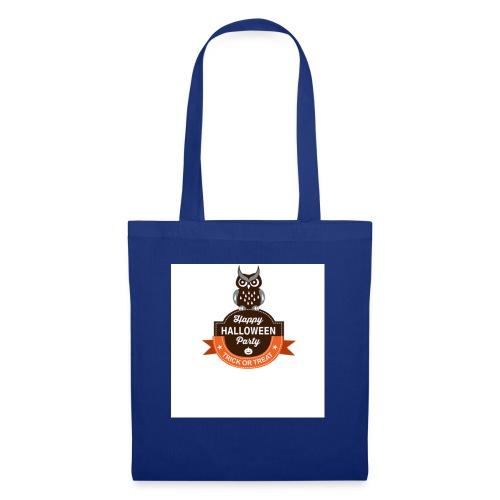 helloween 5 - Tote Bag