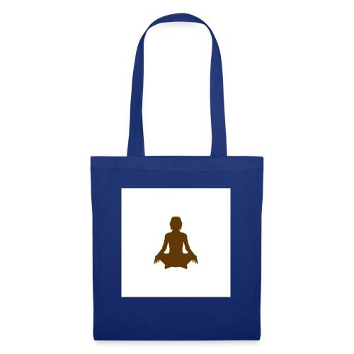 spiritual - Tote Bag