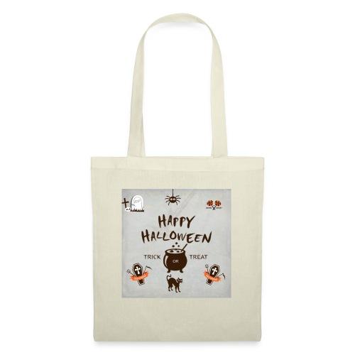helloween 10 - Tote Bag