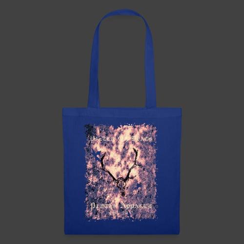 VOD - 3B - Tote Bag