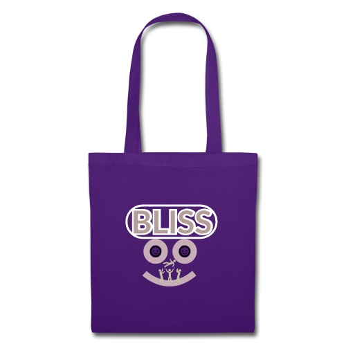 Bliss - Tote Bag