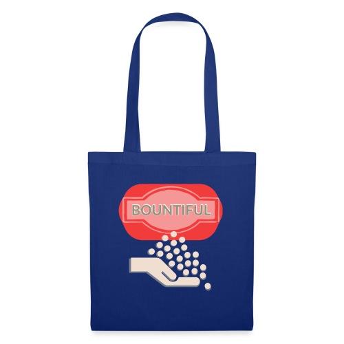 Bontifull - Tote Bag