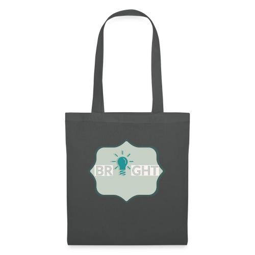 bright - Tote Bag