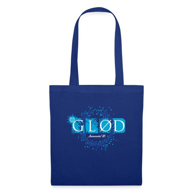 Logo_glod