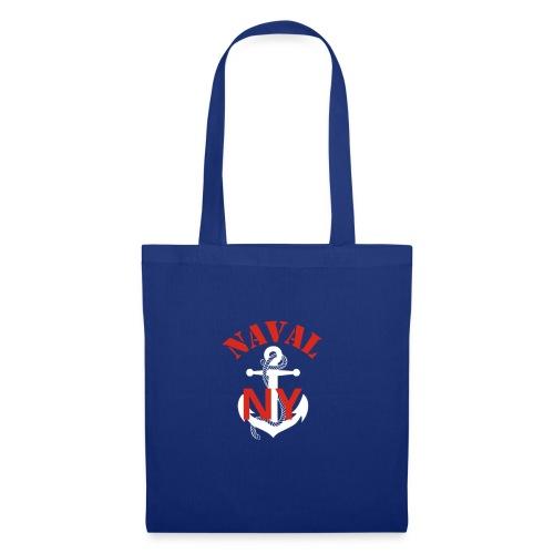 Naval NY - Sac en tissu