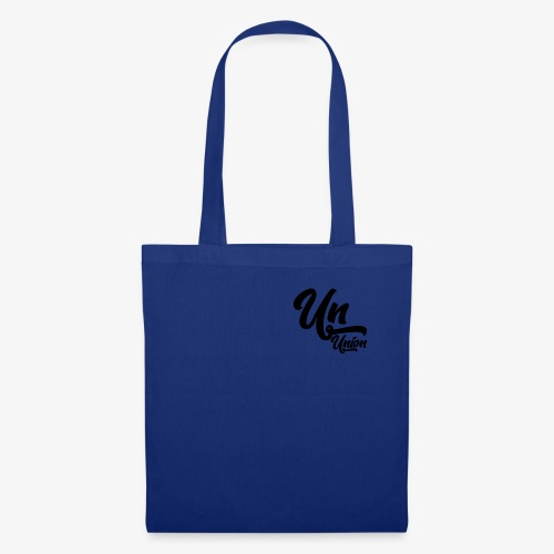 Union - Tote Bag