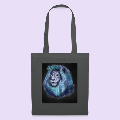 lio1 - Tote Bag