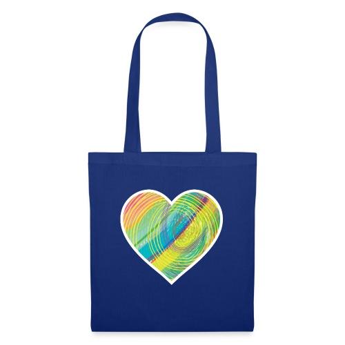 Spread the Love - Tote Bag