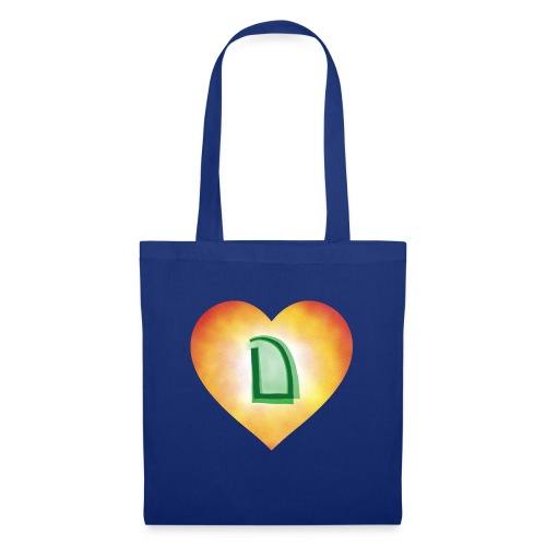 Dats Dramatic - Tote Bag