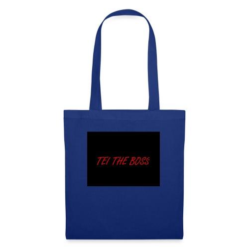 BOSSES - Tote Bag