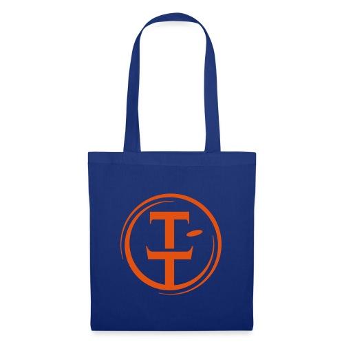 TT Symbol - Kangaskassi