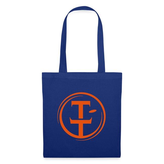 TT Symbol