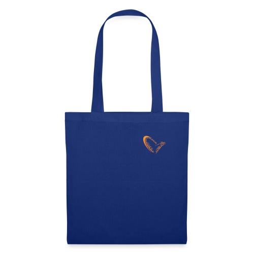Savage Gear - Tote Bag