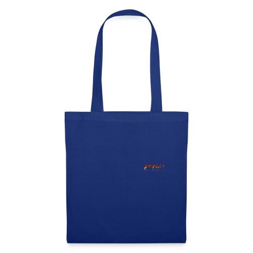 26185320 - Tote Bag
