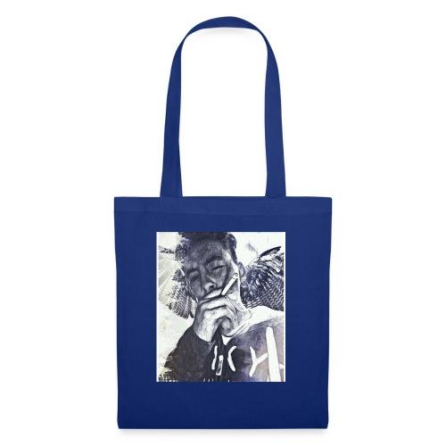 Angle dash - Tote Bag