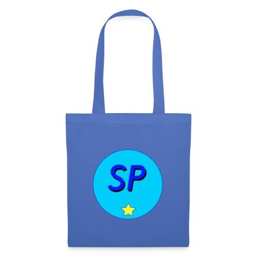 SP - Tygväska