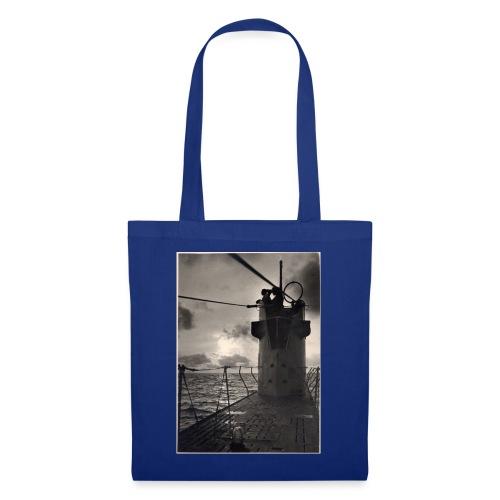 U-Boot - Bolsa de tela