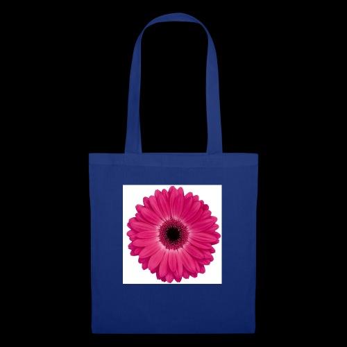 14314 gerble dasiey design - Tote Bag