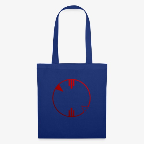 501st logo - Tote Bag