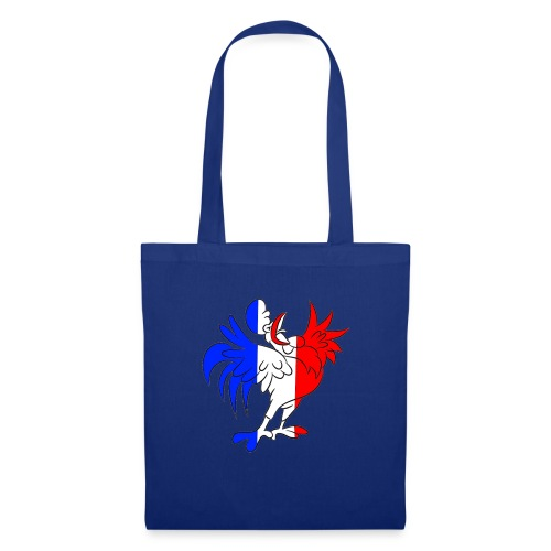 Coq France - Tote Bag
