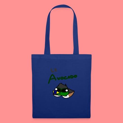 Le Avocado - Tote Bag