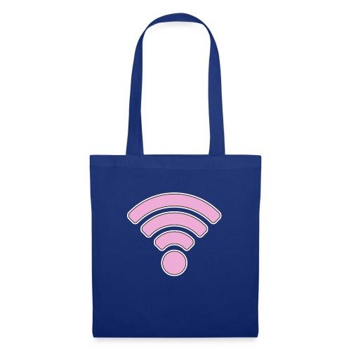 Tasse tumblr - Tote Bag