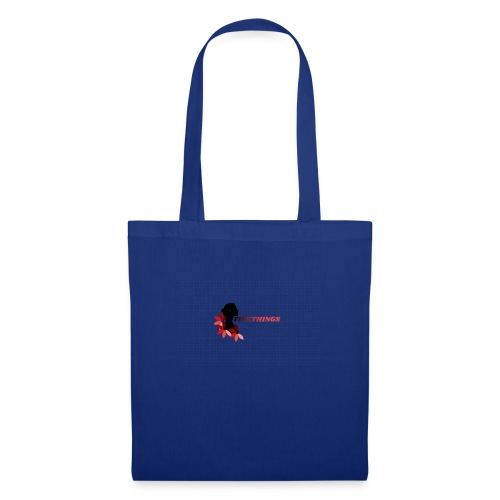 FINETHINGS - Tote Bag