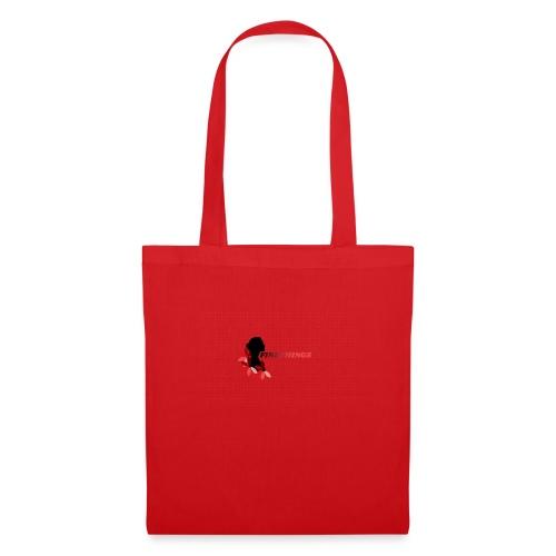 FINETHINGS - Tote Bag