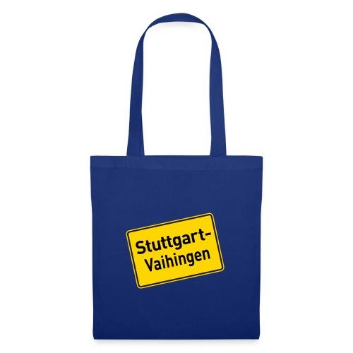 Stuttgart Vaihingen - Stoffbeutel