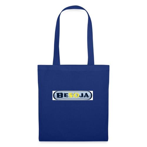 Besoja - Tote Bag