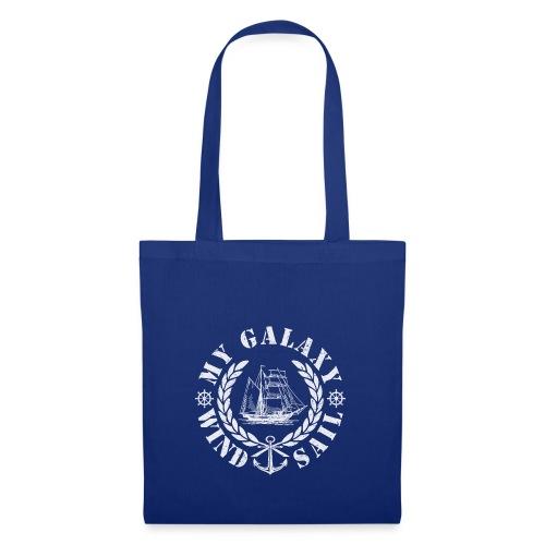 MY GALAXY - Tote Bag