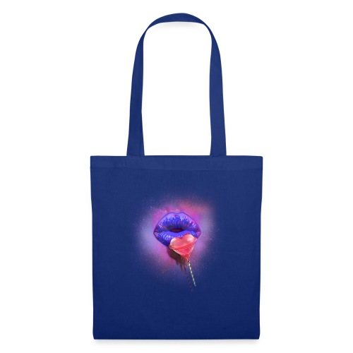 Exit covered and protect you. - Tote Bag