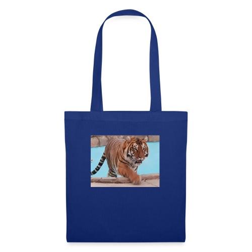 Diego - Tote Bag