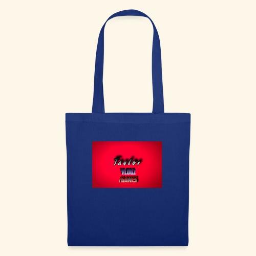 IMG 0400 - Tote Bag