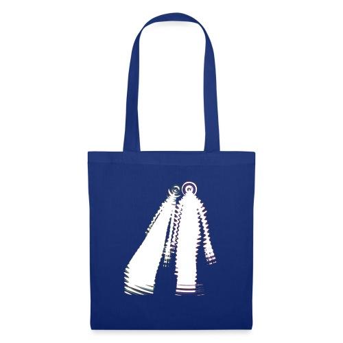 fatal charm - hi logo - Tote Bag