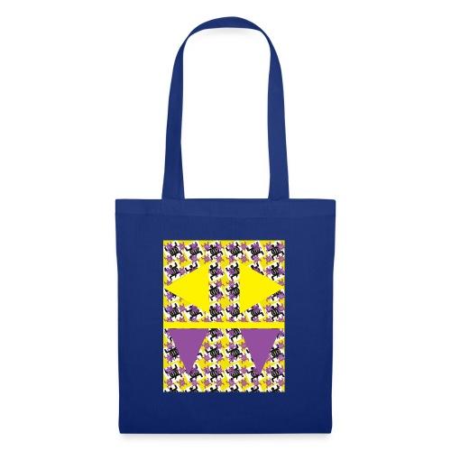 prudence1 - Tote Bag