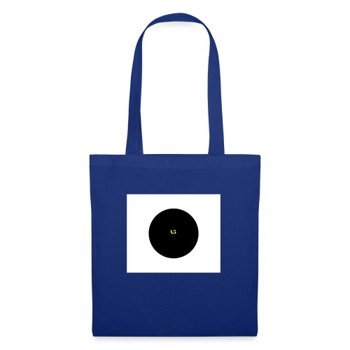A5 Merchandise - Tote Bag