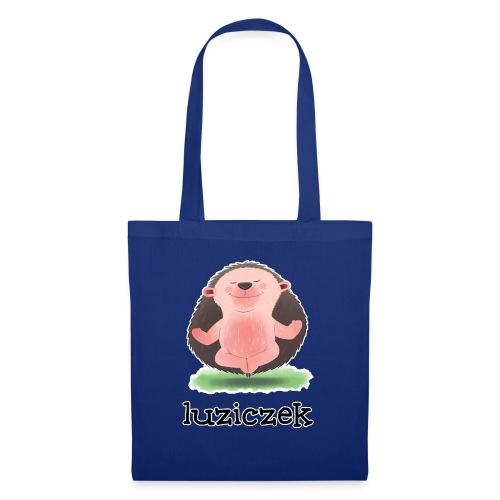 luzik - Tote Bag