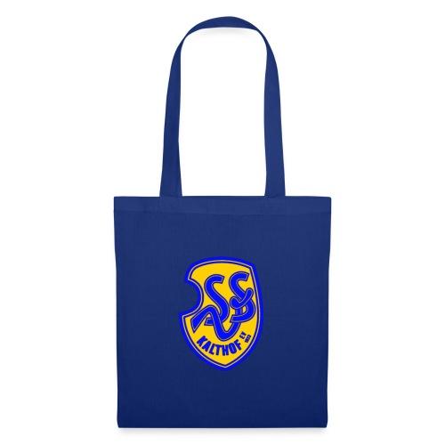SSV Kalthof Logo Print - Stoffbeutel