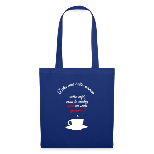 belle maman - Tote Bag