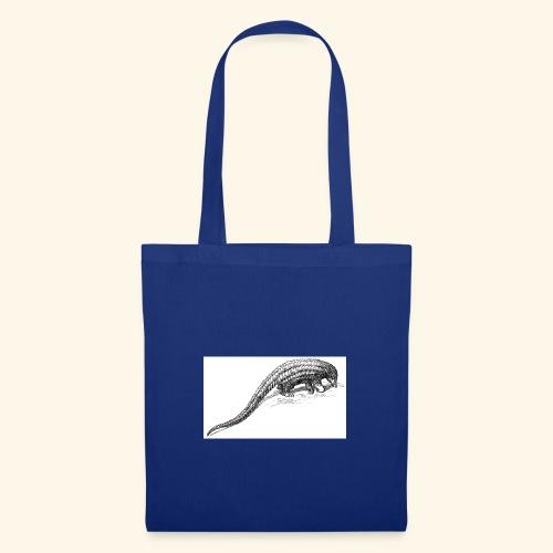 pangolin - Tote Bag