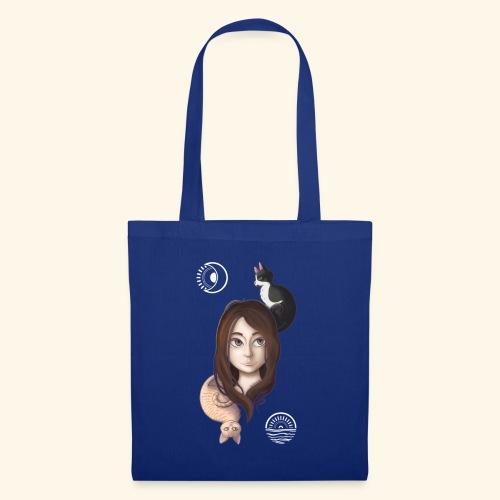 KaAzura - Tote Bag