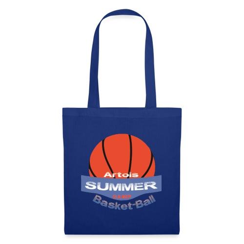 logo speadshirt - Tote Bag