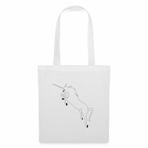 Oh yeah - Tote Bag
