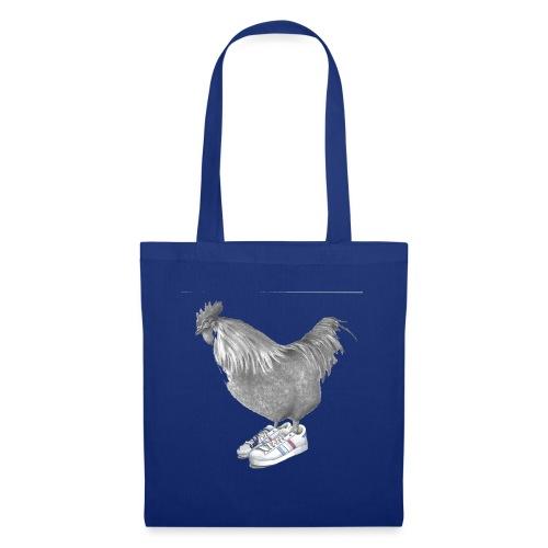 cocorico - Tote Bag